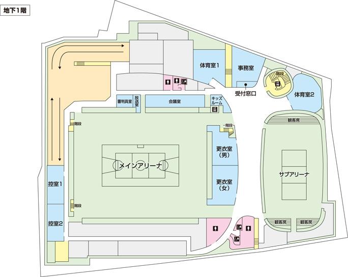 f:id:otakukamata:20161011233401j:plain