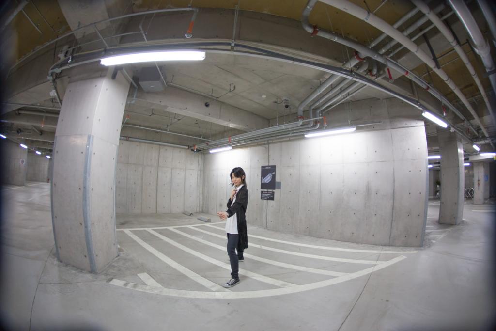 f:id:otakukamata:20161012011200j:plain