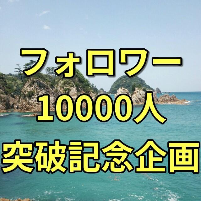 f:id:otakulifejp:20170419102631j:image