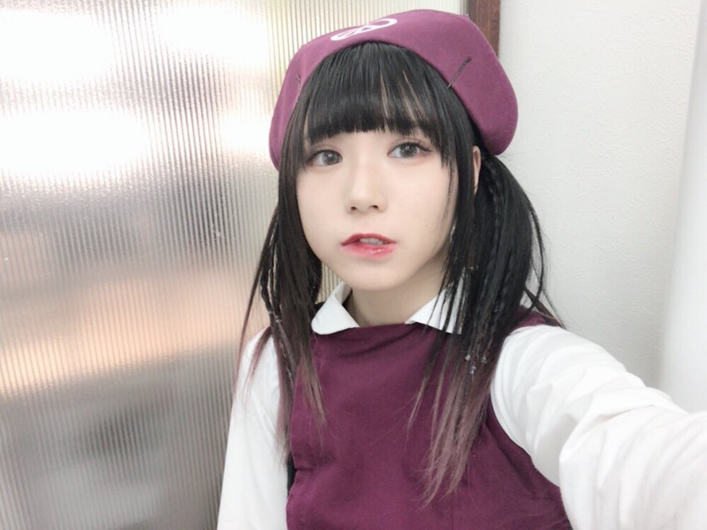 f:id:otakunote:20191011142539j:image