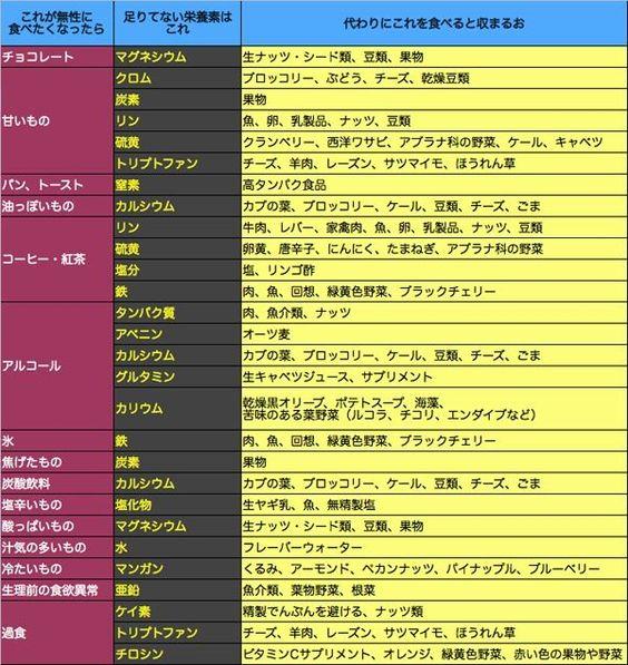 f:id:otama-0201:20161107194131j:plain