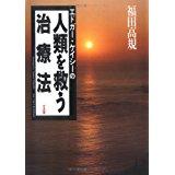 f:id:otama-0201:20170124090541j:plain
