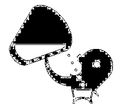 f:id:otama-0201:20170211201819p:plain