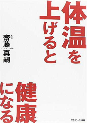 f:id:otama-0201:20170214210535j:plain