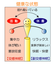 f:id:otama-0201:20170303212936j:plain