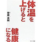 f:id:otama-0201:20170320181121j:plain