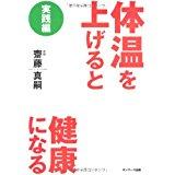 f:id:otama-0201:20170503165241j:plain
