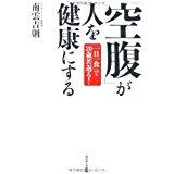 f:id:otama-0201:20170511213959j:plain