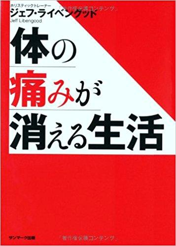 f:id:otama-0201:20170921101404j:plain