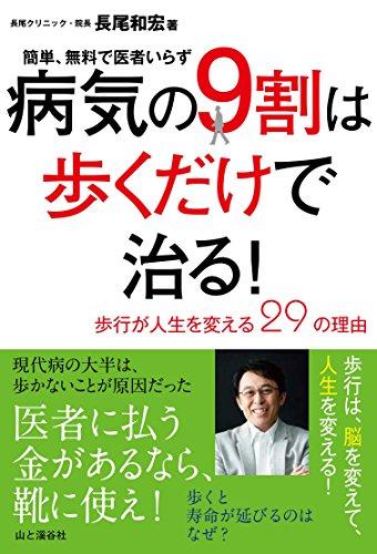f:id:otama-0201:20180818100339p:plain