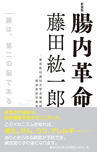 f:id:otama-0201:20191203072732p:plain