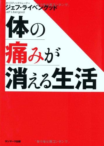 f:id:otama-0201:20191205070929p:plain