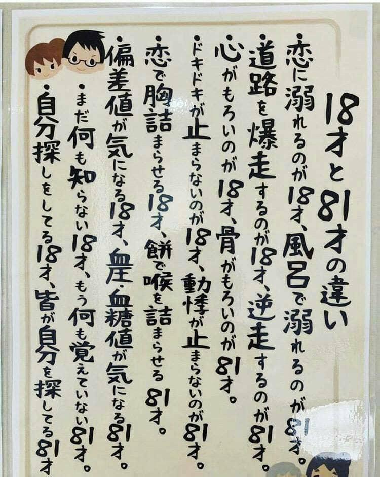 f:id:otama-0201:20200424114001p:plain