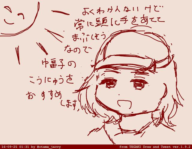 f:id:otama_jaccy:20160925021557p:plain