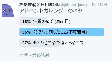 f:id:otama_jaccy:20161218222530p:plain