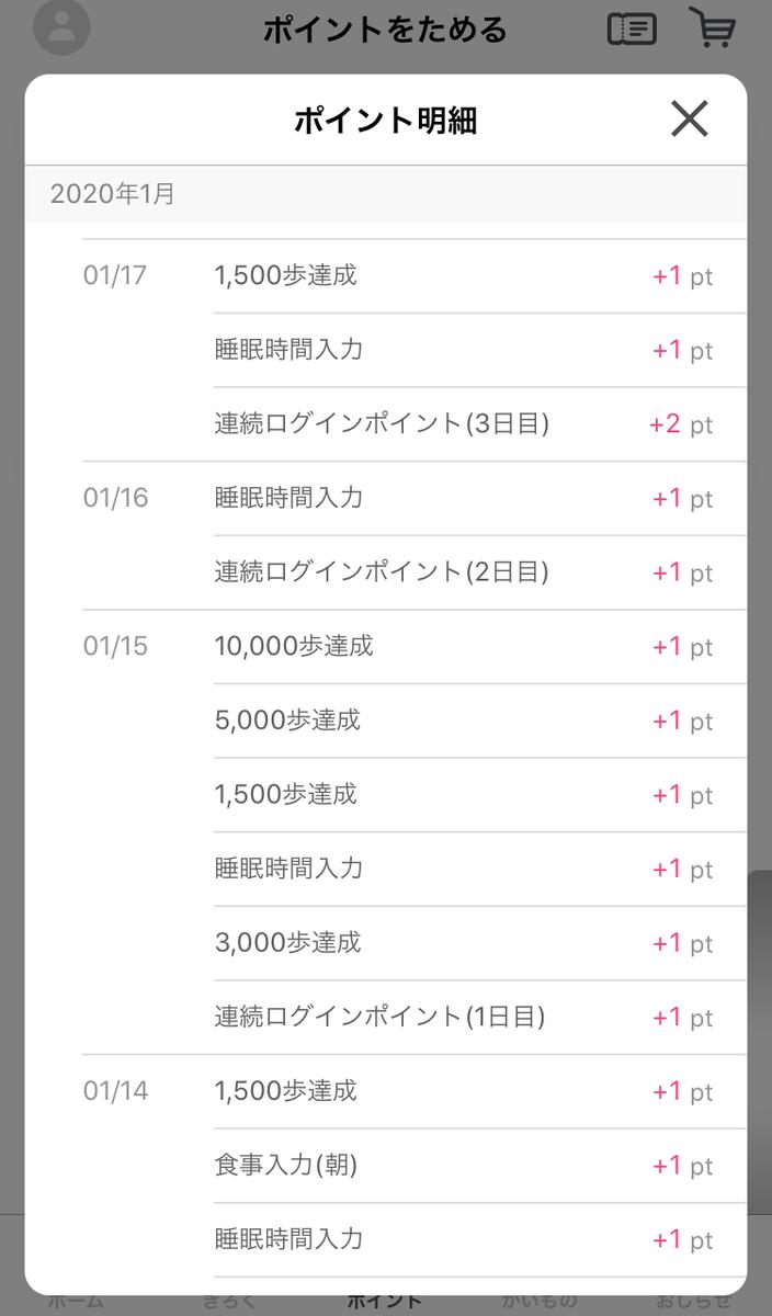 f:id:otama_log:20200120130328j:plain
