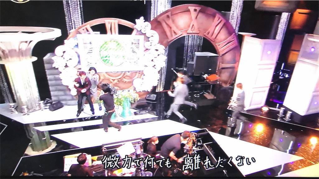 f:id:otama_mi71:20170716000722j:image
