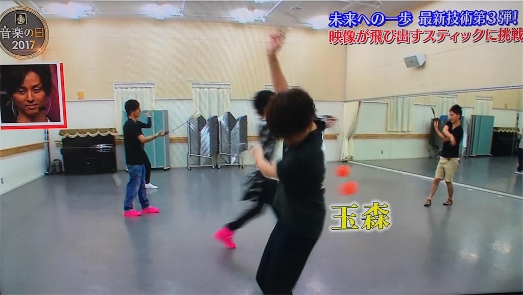 f:id:otama_mi71:20170716001830j:image