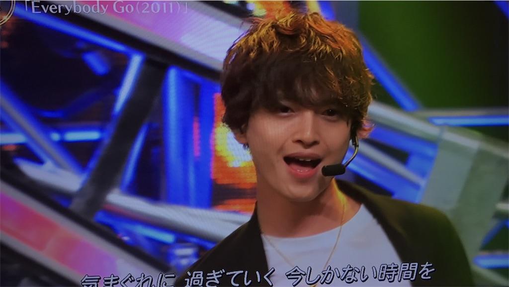 f:id:otama_mi71:20170716002914j:image