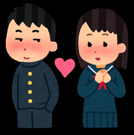 f:id:otama_zyakushi9:20210330092215p:image
