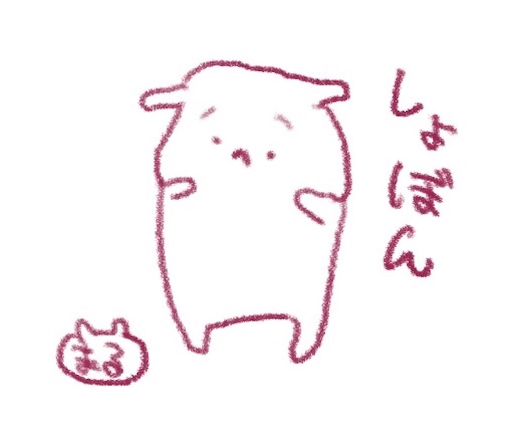 f:id:otama_zyakushi9:20210410084455j:image