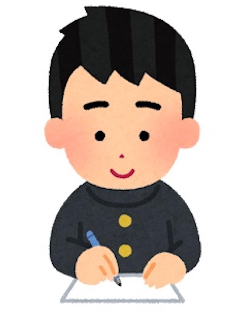 f:id:otama_zyakushi9:20210410084527j:image