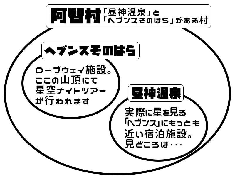 f:id:otamaki:20170713020446j:plain