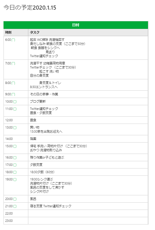 f:id:otamama213:20200115163839p:plain