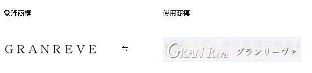 f:id:otamarur_taichi:20190120232424p:plain