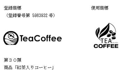 f:id:otamarur_taichi:20190203233741p:plain