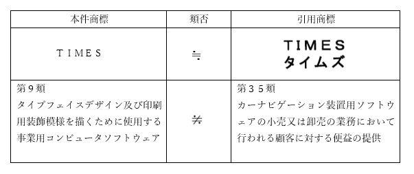 f:id:otamarur_taichi:20190925222451j:plain