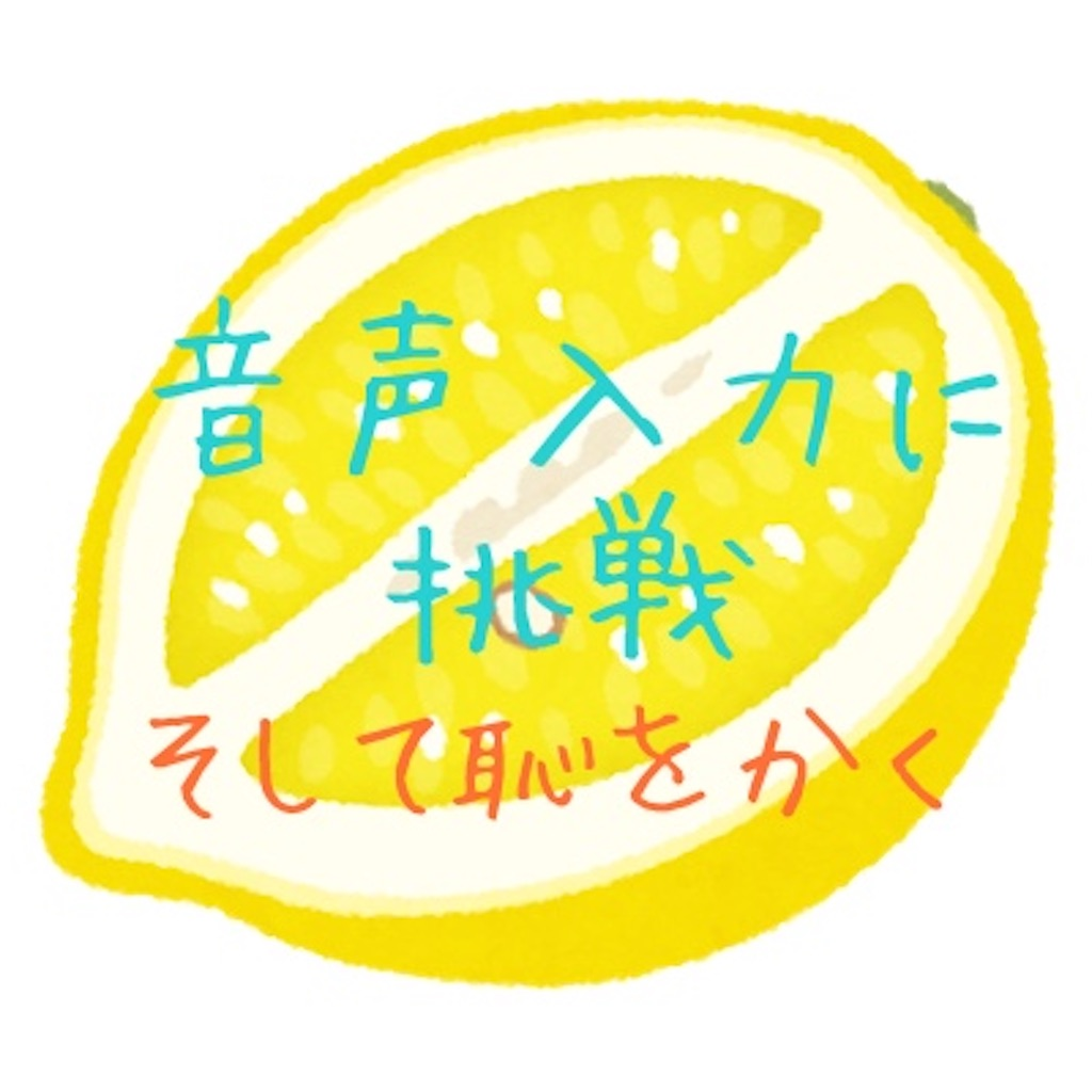 f:id:otami_san:20210128103645j:image