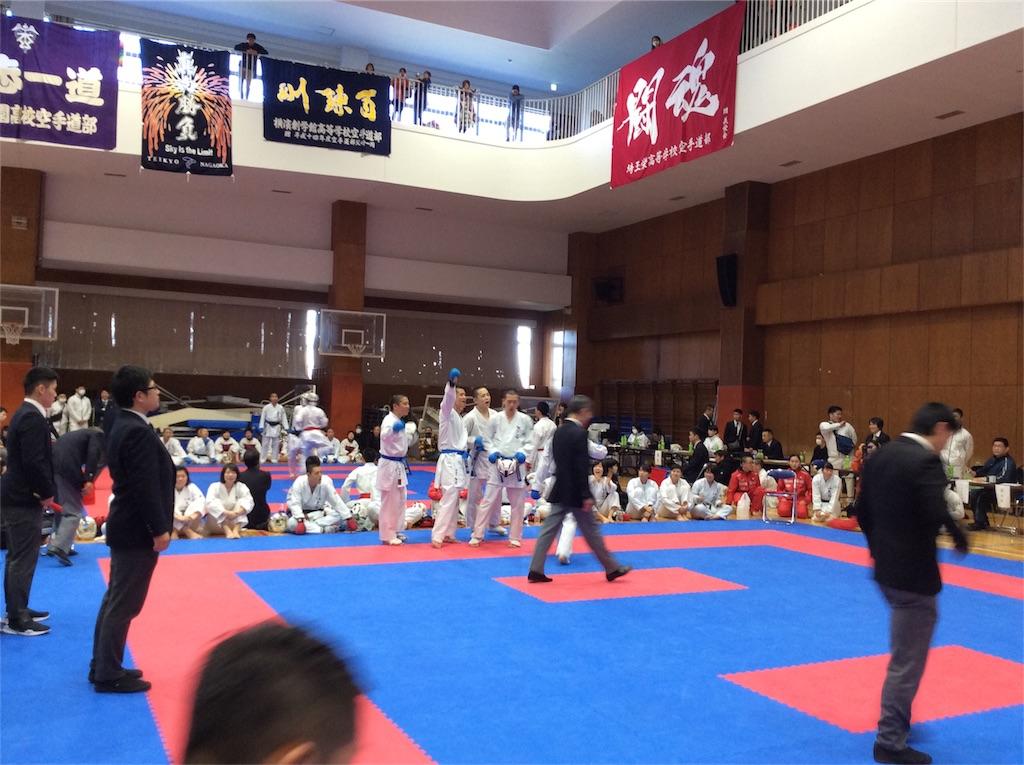 f:id:otani-karate:20180112200540j:image:w360
