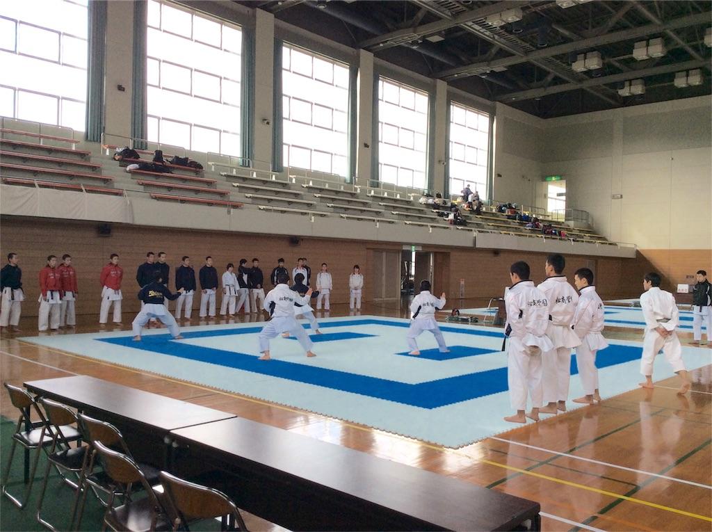 f:id:otani-karate:20180121153219j:image:w360