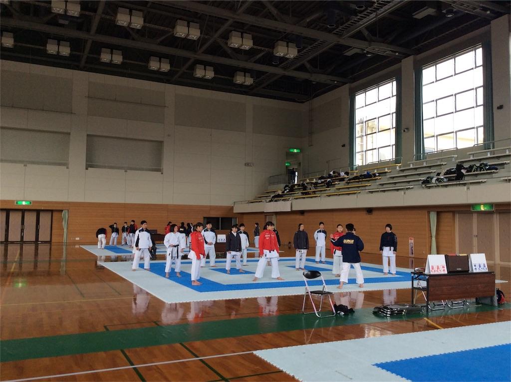 f:id:otani-karate:20180121153223j:image:w360