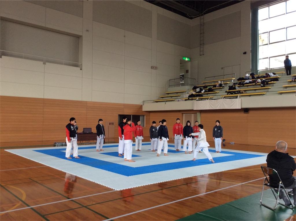 f:id:otani-karate:20180121153228j:image:w360