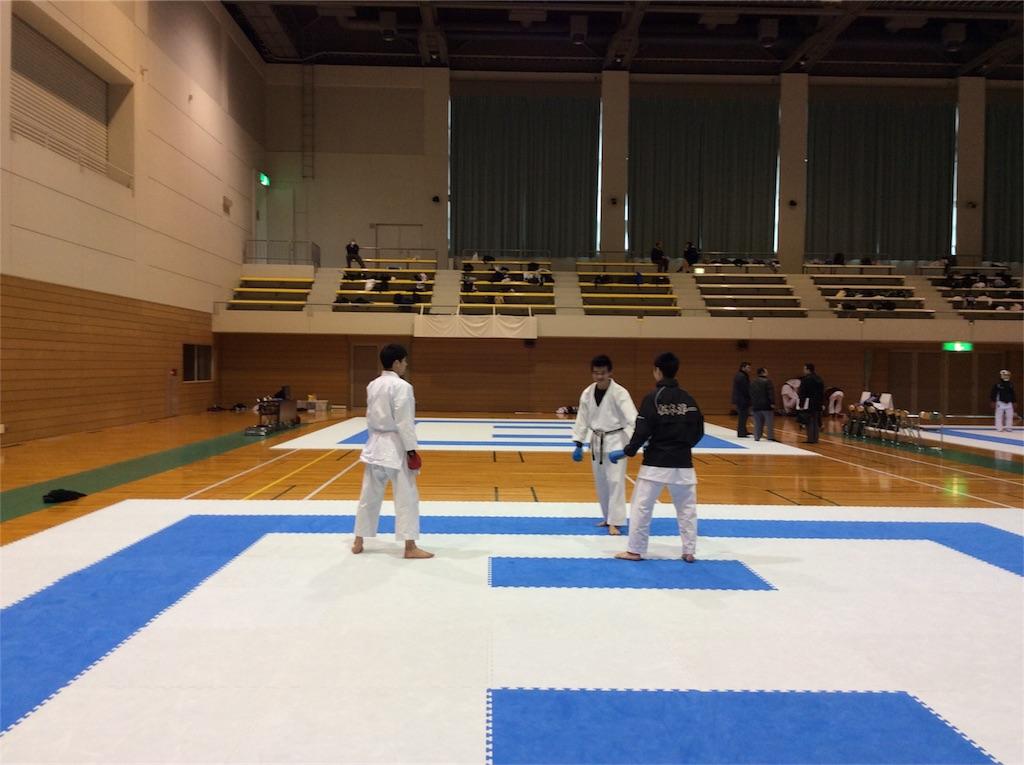 f:id:otani-karate:20180121153234j:image:w360
