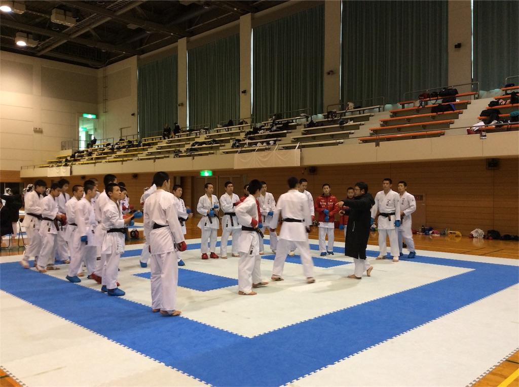 f:id:otani-karate:20180121153244j:image:w360