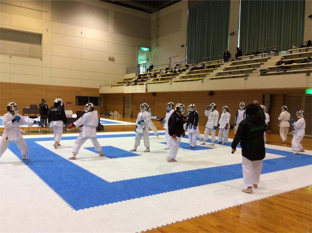 f:id:otani-karate:20180121153249j:image:w360