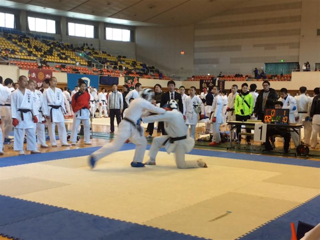 f:id:otani-karate:20180312210708p:image:w360