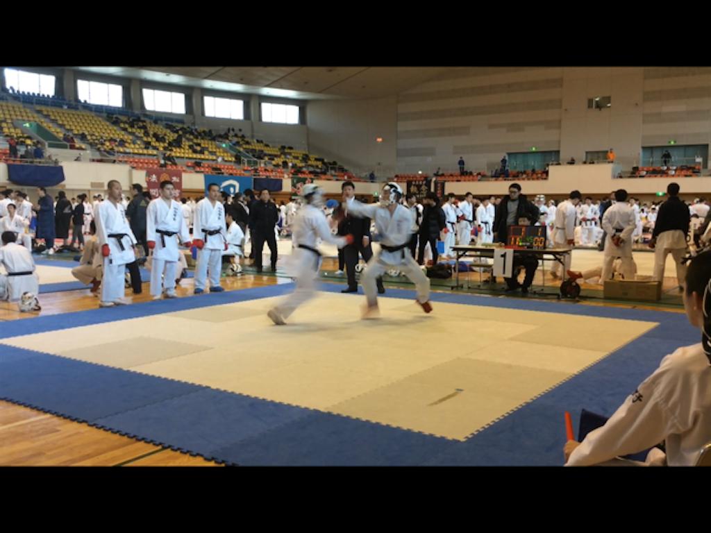 f:id:otani-karate:20180312210724p:image:w360