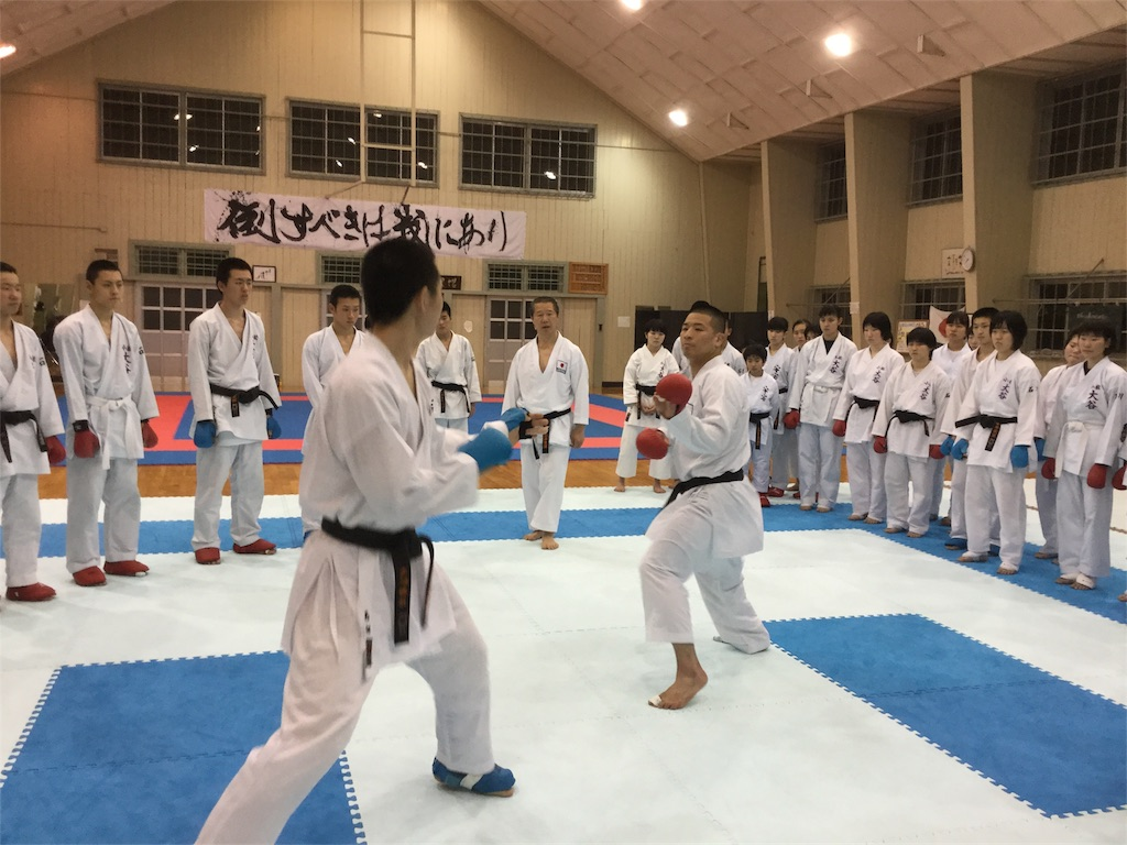 f:id:otani-karate:20180317194651j:image:w360