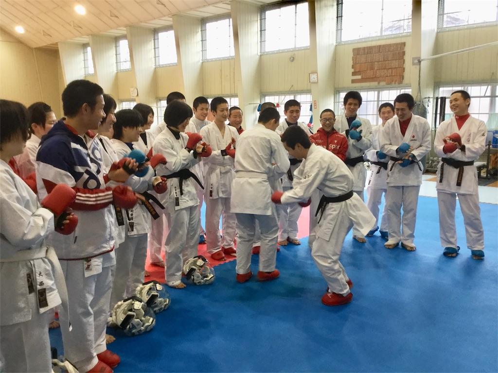 f:id:otani-karate:20180317194804j:image:w360