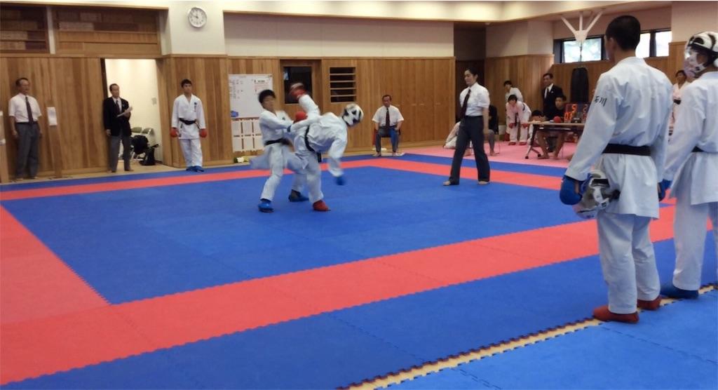 f:id:otani-karate:20180529065300j:image:w360