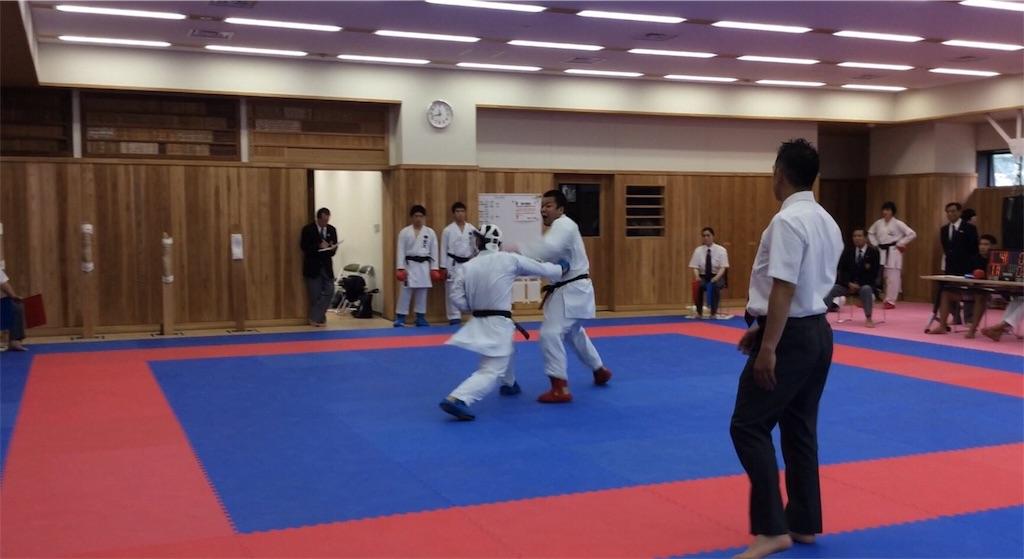 f:id:otani-karate:20180529065306j:image:w360