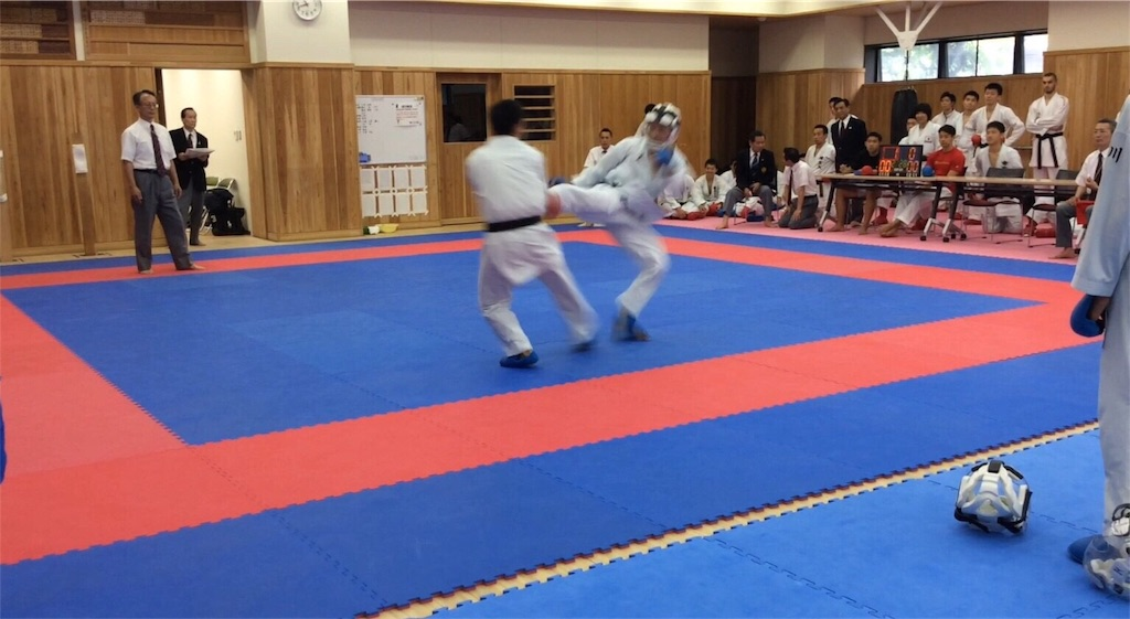 f:id:otani-karate:20180529065332j:image:w360