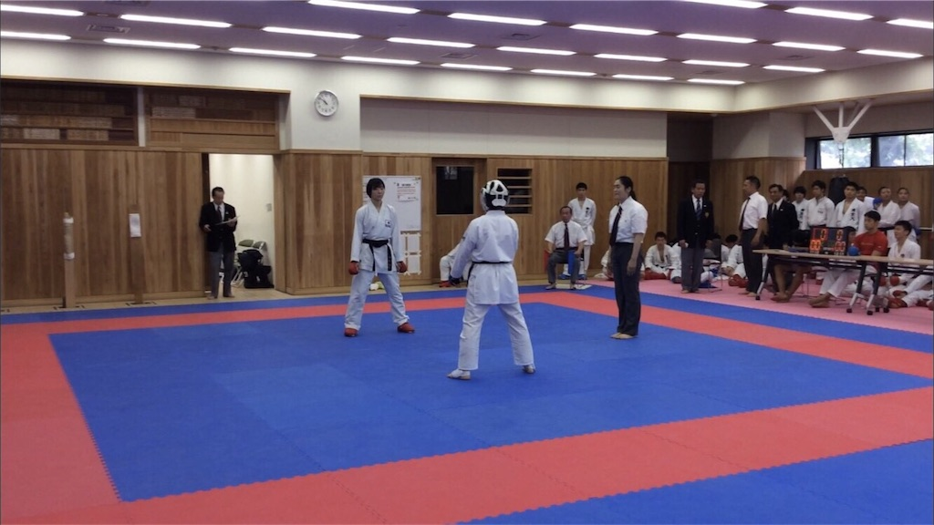 f:id:otani-karate:20180529065353j:image:w360