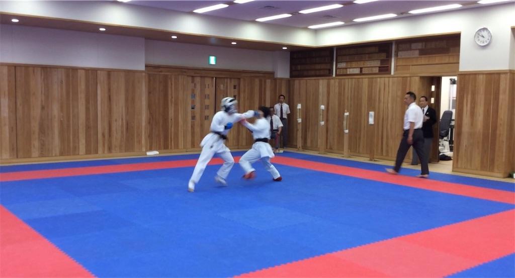 f:id:otani-karate:20180529065402j:image