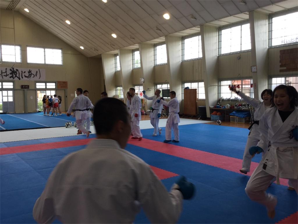 f:id:otani-karate:20180601082552j:image:w360