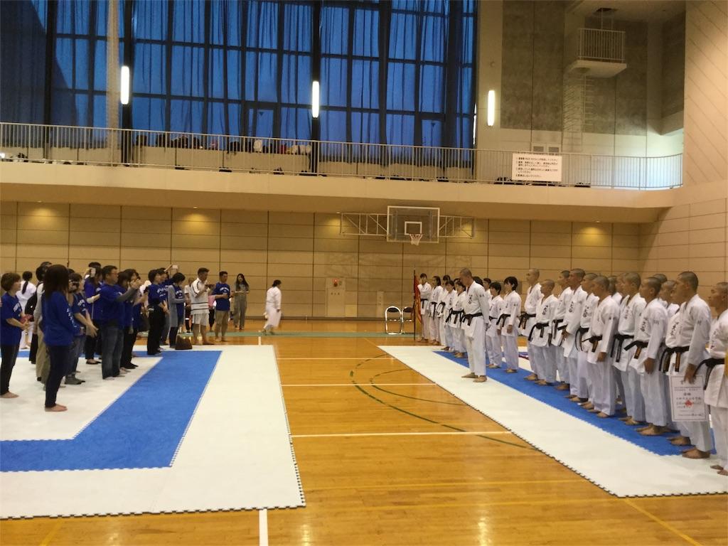 f:id:otani-karate:20180604150000j:image:w360